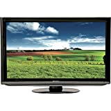 Sansui 42IN Full HD LCD 1080P 60HZ Atsc/clear