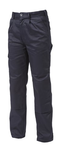 apache-industry-pantalones-para-hombre-tamano-30-de-cintura-29-de-pierna-color-azul