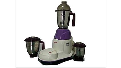 Neelam Rudra Mixer Grinder