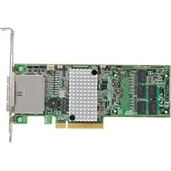 2NG1812 - IBM ServeRAID M5120 SAS/SATA Controller for IBM System x