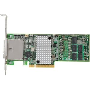 2NG1812 - IBM ServeRAID M5120 SAS/SATA Controller for IBM System x