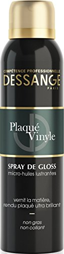 dessange-spray-coiffant-plaque-vinyle-150-ml