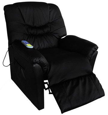 Massagesessel/ Fernsehsessel/