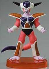 Dragon Ball (Dragonball) Kai Real Works Freezer no Henshin Figur: Freezer / Freeza A