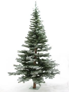 abeto-nieve-flocado-240-cm