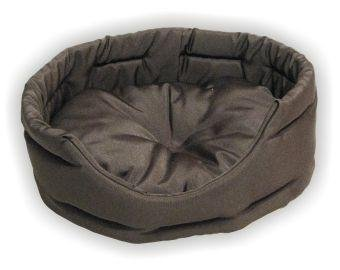 best-for-pets-dog-bed-with-tuv-quality-roundy-10-size-10-90x80x15-cm