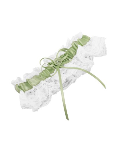 Weddingstar-Bridal-Toss-Garter-Lime-Juice