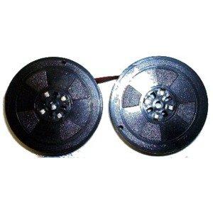 sears-typewriter-ribbon-spool-black-sc-20-sea-compatible