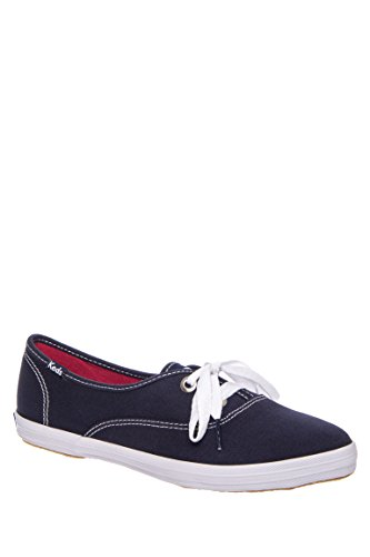 Pointer Seasonal Solid Low Top Sneaker