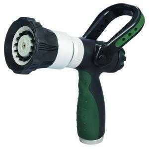 orbit garden hose stream fire hose nozzle watering nozzles patio lawn garden