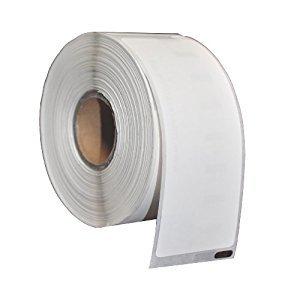 etrader-direct-rollo-de-etiquetas-99012-compatible-con-etiquetadoras-termicas-dymo-seiko-labelwriter