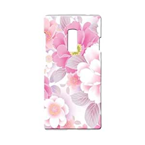 G-STAR Designer 3D Printed Back case cover for Oneplus 2 / Oneplus Two - G6417