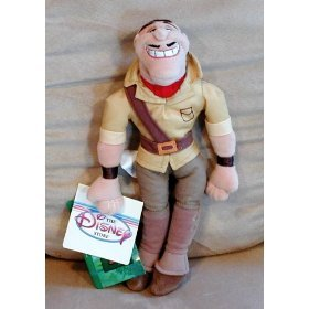 disney-clayton-from-tarzan-9-plush-doll-toy
