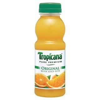 tropicana-pure-premium-original-with-juicy-bits-250ml-x-case-of-8