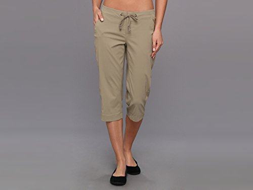 columbia-womens-anytime-outdoor-capri-tusk-10