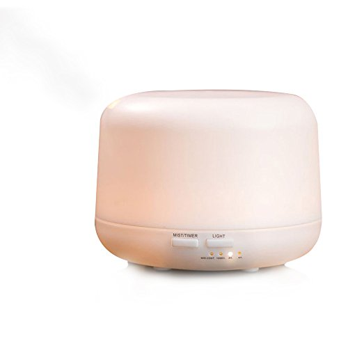 Best deals humidifiers