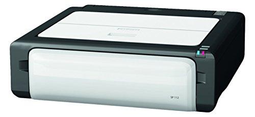 ricoh-sp-112-laser-stampanti