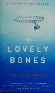 the lovely bones book report essays