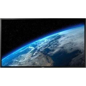 Panasonic Digital Signage Display TH-98LQ70