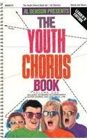 Youth Chorus Book, Volume 1