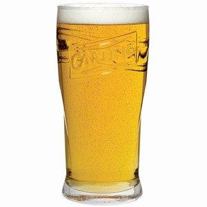 carling-bicchieri-285-ml-confezione-da-4-originale-prodotto-ufficiale-e-vera-altezza-140-mm