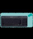 Un clavier compact idéal pour votre ordinateur portable