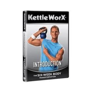 Kettleworx: Introduction