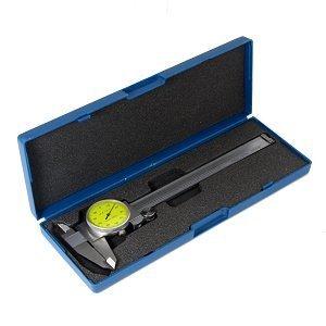 Anytime Tools Premium 0-6
