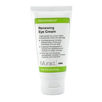 Murad Murad Renouvellement Eye Cream (Salon Size)