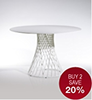 Conran Whittle Table