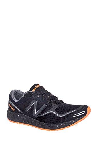 W1980EP Fresh Foam Zante Running Sneaker