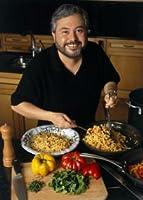 Giuliano Hazan