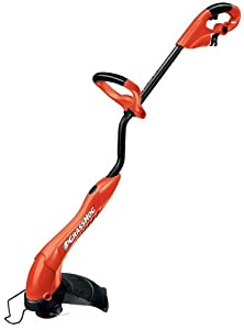 Black & Decker GH600 Grass Hog 14-Inch 5.5 amp Electric String Trimmer and Edger (Discontinued by Manufacturer)