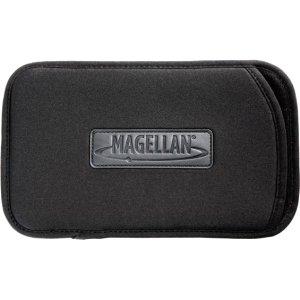Magellan AN0104SWXXX 7-Inch  Case
