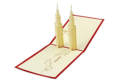 isharecardsr-handmade-pop-up-3d-thank-you-greeting-cards-world-famous-buildings-the-petronas-twin-to