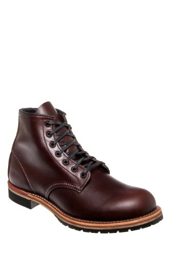 Red Wing 9016 Ankle Boot