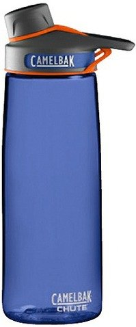 camelbak-products-chute-water-bottle-marine-blue-075-liter