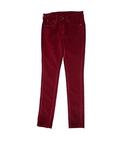 Pepe Jeans London Pantalone Pix