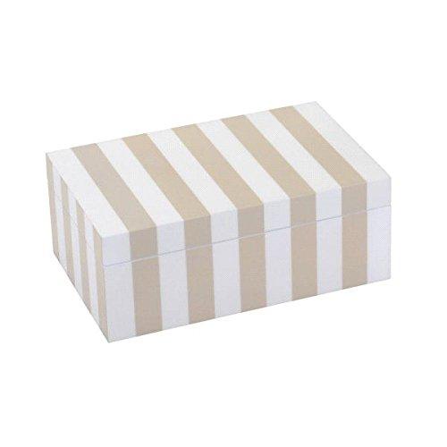 gift-company-caja-joyero-tang-stripes-beige-blanco-tamano-s
