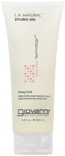 giovanni-hair-care-products-la-starker-halt-naturliches-styling-gel-mit-organischen-inhaltsstoffen-2