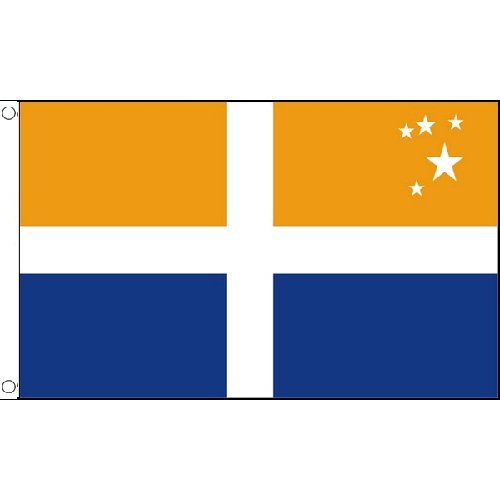 scilly-isles-flag-5ft-x-3ft-cornwall-cornish-peninsula-banner-with-2-eyelets-new-by-scilly-isles