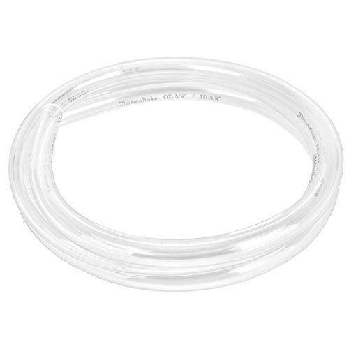 thermaltake-vtubler-3t-2-m-pvc-tube-for-water-cooling-system-transparent