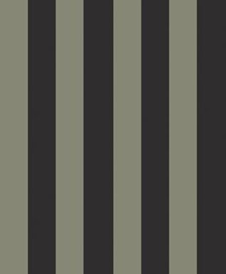 Holden Manor Stripe Wallpaper - 96481 by Holden