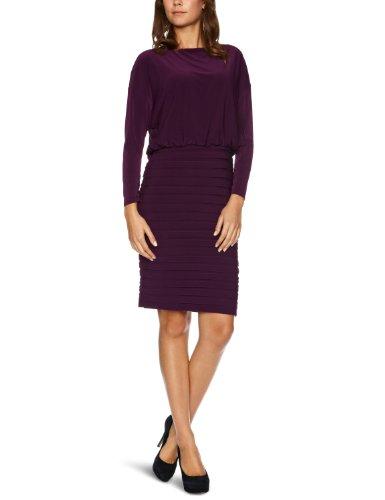 Adrianna Papell 15210020 Tunic Women's Dress