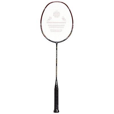Cosco MT25 Muscletec Badminton Racquet