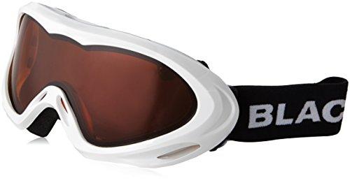 Black Crevice Skibrille, BCR041264