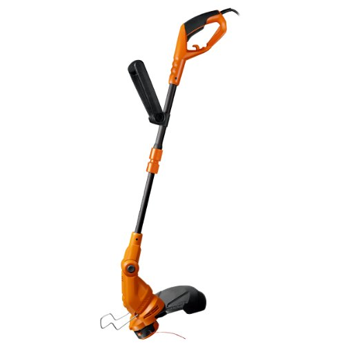 Worx Electric Trimmer