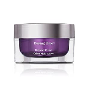 vbeauté Buying Time Everyday Crème, 1.7 Ounce by V Beaute LLC