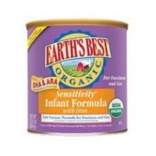 earths-best-sensitivity-infant-formla-with-iron-232-oz-pack-of-4
