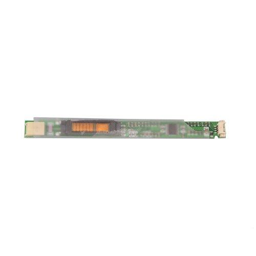 """15.4"""" Lcd Screen Inverter For Hp Pavilion Dv6 Dv5 Series"""